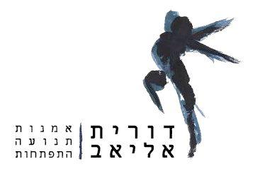 danieliav-dorit-eliav-logo